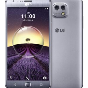 LG X Can